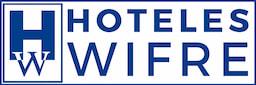 Hoteles Wifre - Web Oficial Hoteles Soria en Soria, España